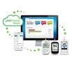 OneTouch Reveal® in versione Web